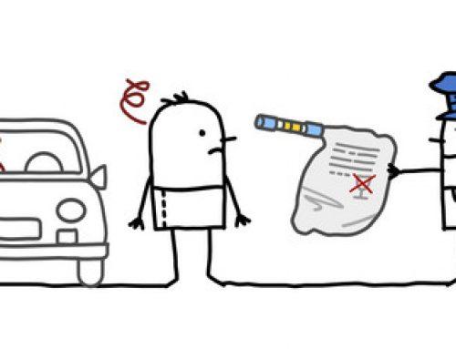 assurer sa voiture apres resiliation pour alcoolémie